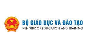 Chương trình bồi dưỡng nghiệp vụ sư phạm bậc 1, bậc 2 dừng đào tạo từ ngày 28 tháng 3 năm 2013
