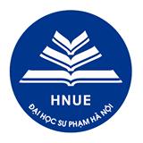 Tuyển sinh các lớp bồi dưỡng theo tiêu chuẩn chức danh nghề nghiệp cho viên chức dạy trong các cơ sở giáo dục công lập