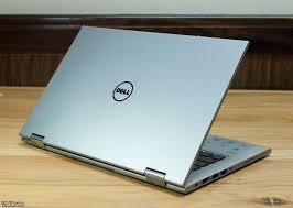 Cho thuê laptop CORE I2 Duo P8700