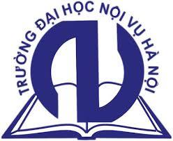 Đại học Nội vụ Hà nội tuyển sinh, mở lớp bồi dưỡng cấp chứng chỉ kỹ năng nghiệp vụ cho công chức lãnh đạo cấp xã tại Hải Phòng