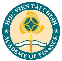 Học viện tài chính tuyển sinh đại học hệ liên thông từ cao đẳng tại Hải Phòng